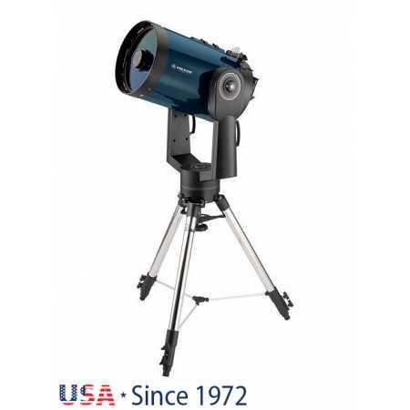 "Hvezdársky ďalekohľad Meade 305/3048 LX90 12"" F/10 ACF AZ"