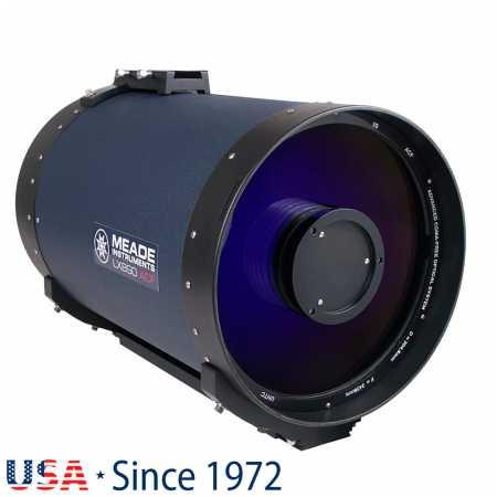 Hvezdársky ďalekohľad Meade 304/2438 12″ F/8 ACF OTA