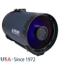 """Hvezdársky ďalekohľad Meade 304/2438 12"""" F/8 ACF OTA"""