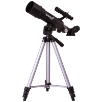 Hvezdársky ďalekohľad Levenhuk 50/360 Skyline Travel 50