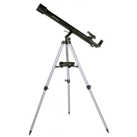 Hvezdársky ďalekohľad Bresser 60/800 AZ Stellar