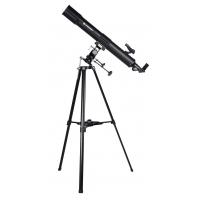 Hvezdársky ďalekohľad Bresser 90/900 NG Taurus