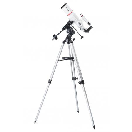 Hvezdársky ďalekohľad Bresser Messier 90/500 EQ3