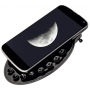 Hvezdársky ďalekohľad Bresser 130/650 EQ3 Spica