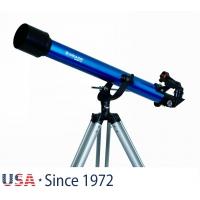 Hvezdársky ďalekohľad Meade 60/800 Infinity AZ