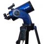 Hvezdársky ďalekohľad Meade 127/1900 StarNavigator NG MAK AZ GOTO
