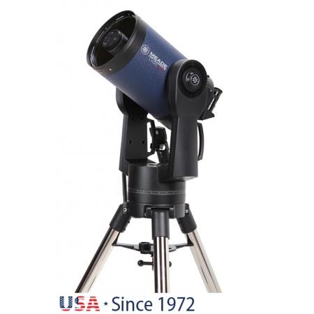 """Hvezdársky ďalekohľad Meade 203/2000 ACF LX90 8"""" F/10"""