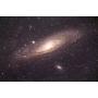 Hvezdársky ďalekohľad Meade 115/805 ED Triplet APO OTA Series 6000