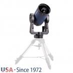 """Hvezdársky ďalekohľad Meade 305/3048 LX200 12"""" F/10 ACF OTA"""