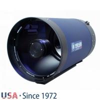 """Hvezdársky ďalekohľad Meade 356/3556 LX200 14"""" F/10 OTA"""