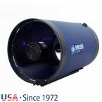 """Hvezdársky ďalekohľad Meade 406/4064 LX200 16"""" F/10 OTA"""