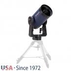 Hvezdársky ďalekohľad Meade 356/3556 LX200 F/10 ACF OTA