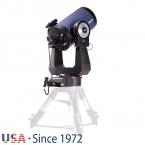 """Hvezdársky ďalekohľad Meade 406/4064 LX200 16"""" F/10 ACF OTA"""