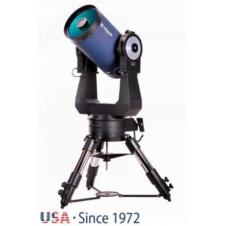 """Hvezdársky ďalekohľad Meade 406/4064 ACF LX200 16"""" F/10"""
