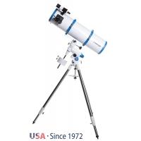Hvezdársky ďalekohľad Meade 200/1000 LX70 R8 EQ