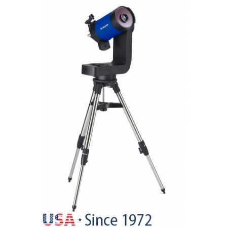 Hvezdársky ďalekohľad Meade 152/1524 ACF LightSwitch 6'' F/10