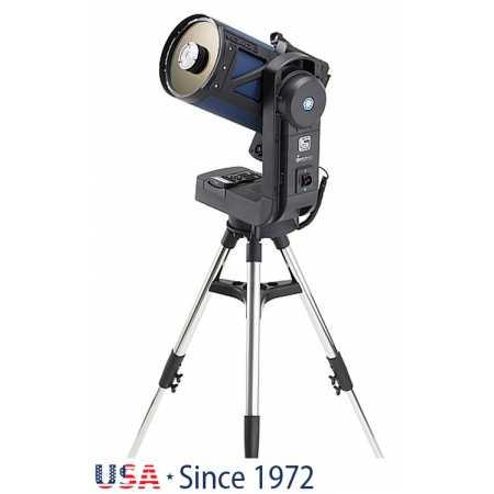 Hvezdársky ďalekohľad Meade 203/2032 ACF LightSwitch 8'' F/10