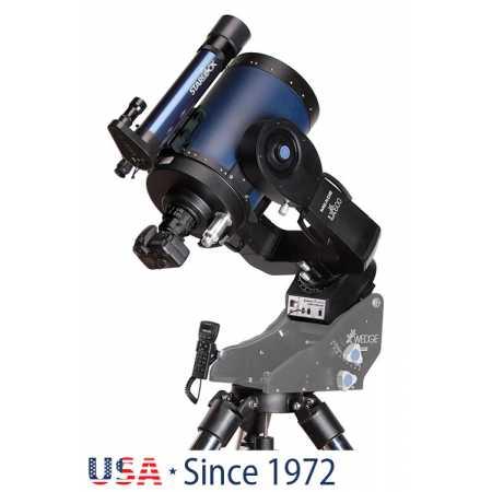 Hvezdársky ďalekohľad Meade 254/2032 ACF LX600 F/8