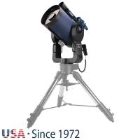 Hvezdársky ďalekohľad Meade 305/2438 LX600 12'' F/8 ACF OTA