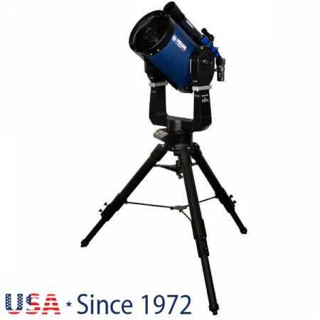 Hvezdársky ďalekohľad Meade 305/2438 ACF LX600 F/8