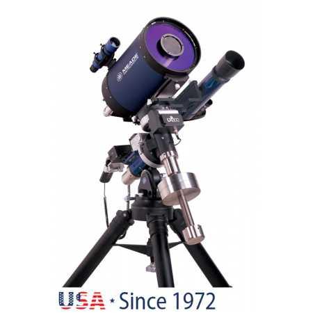 """Hvezdársky ďalekohľad Meade 254/2032 ACF LX850 10"""" F/8"""