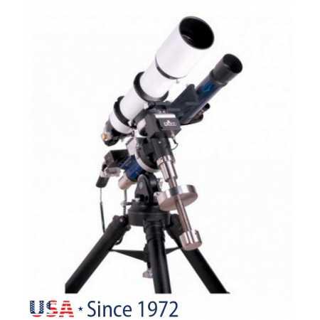 Hvezdársky ďalekohľad Meade 130/910 ACF LX850 F/7