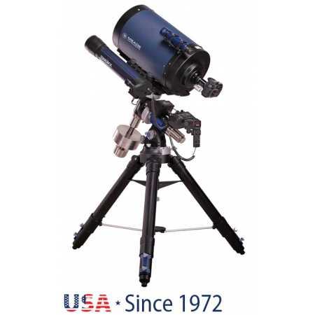 """Hvezdársky ďalekohľad Meade 304/2438 ACF LX850 12"""" F/8"""