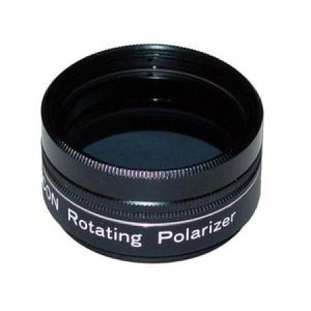 Filter Lumicon Variabilný Polarizačný filter 1,25″