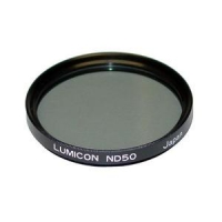 "Filter s neutrálnou hustotou Lumicon ND 50 2"""