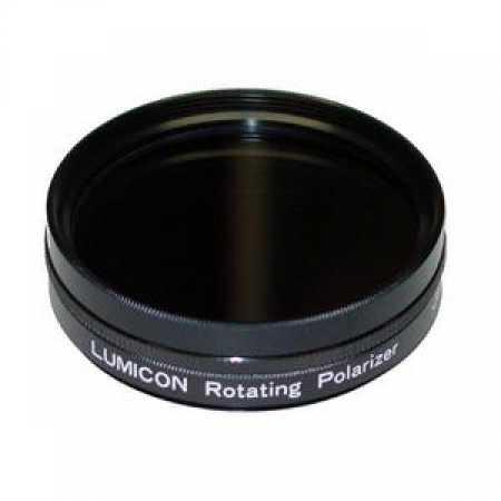 Filter Lumicon Variabilný Polarizačný 2″