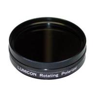 "Filter Lumicon Variabilný Polarizačný 2"""