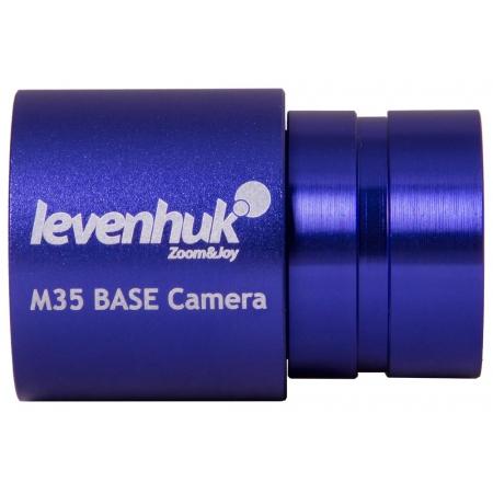 Digitální fotoaparát Levenhuk M35 BASE