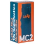 Monokulár Levenhuk LabZZ MC2
