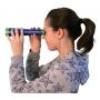 Pozorovací dalekohled Bresser Junior 8x32