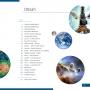 Vesmír. Mikrosvet (dvojzväzkový edícia)