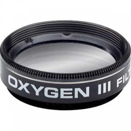 Filter Orion OIII-Filter 1,25″
