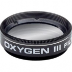 Filter Orion OIII-Filter 1,25""