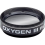 """Filter Orion OIII-Filter 1,25"""""""