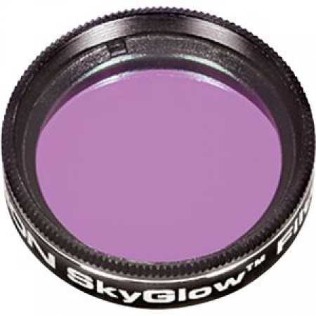 Filter Orion SkyGlow Filter, 1,25″