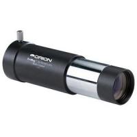 Barlow šošovka Orion 3X Tri-Mag 1,25″