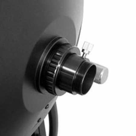 """2"""" Adaptér pro příslušenství Meade pro teleskopy Meade SC a ACF"""