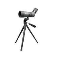 Dalekohled Celestron Landscout 10-30x50 (Lomená)