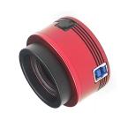ZWO ASI183MC Color Astro CMOS Camera - Sony CMOS D=15.9 mm