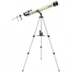 Hvezdársky ďalekohľad Tasco AC 60/800 LumiNova 60 AZ-1