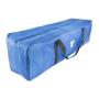 TS-Optics BAG105 - Padded Transport Bag for telescopes 1040/280/270 mm