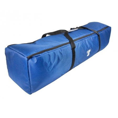 TS-Optics padded Carrying Bag XXL with internal divider L=1210 mm