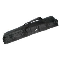 TS-Optics cushioned transport bag for telescopes and tripods up to 95 cm length