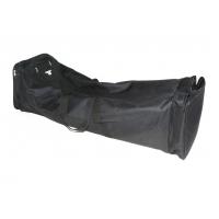 TS BG150 - inexpensive Big Carrying Bag for Tripods