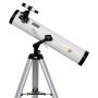 Hvezdársky ďalekohľad Teleskop-Service StarScope N 76/700 AZ-1