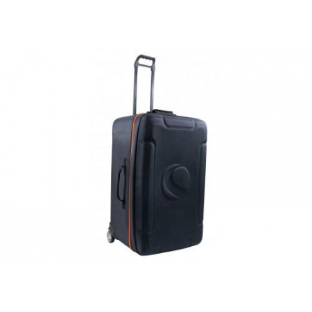 Celestron Case for NexStar 8SE and 9.25inch to 11inch optical tubes